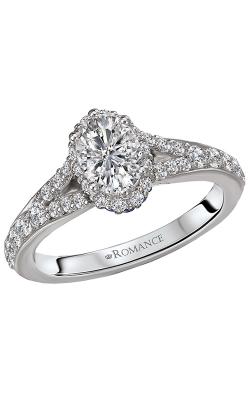 Romance Engagement Rings 117914-100 product image