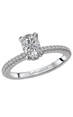 Romance Engagement Rings 117922-100 product image