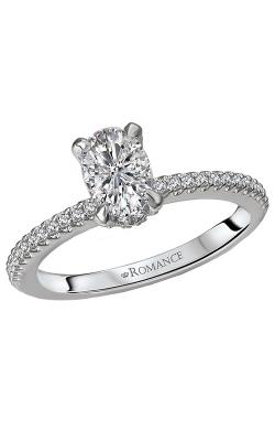Romance Engagement Rings 117922-100 product image