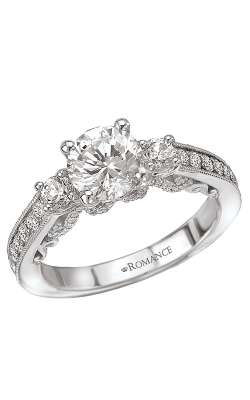 Romance Engagement Rings 117929-100 product image