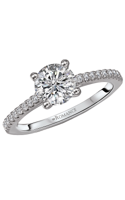 Romance Engagement ring 117931-100 product image