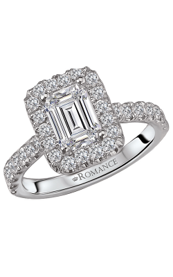 Romance Engagement Rings 117935-100 product image