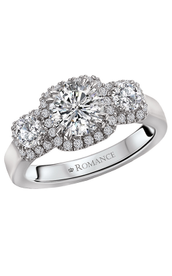 Romance Engagement Rings 117959-100 product image