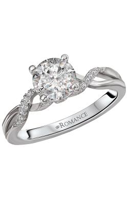 Romance Engagement ring 117974-100 product image