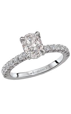 Romance Engagement Rings 117984-100 product image