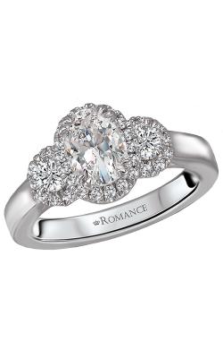Romance Engagement Rings 117985-100 product image