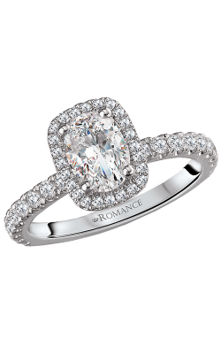 Romance Engagement Rings 117989-100 product image