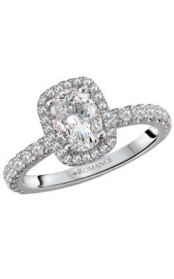 Romance Engagement Rings 117989-100 product image