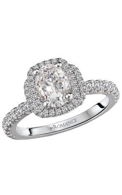 Romance Engagement Rings 117990-100 product image