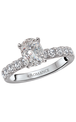 Romance Engagement Rings 117992-100 product image