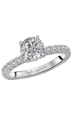 Romance Engagement Rings 117993-100 product image
