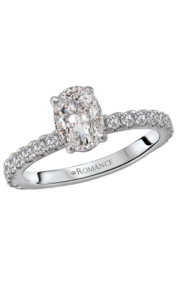 Romance Engagement Rings 117998-100 product image