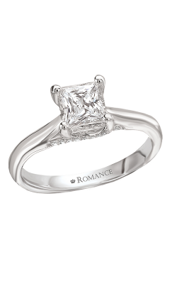 Romance Engagement ring 118032-033S product image