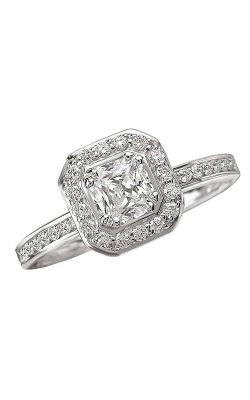 Romance Engagement Rings 118148-035S product image