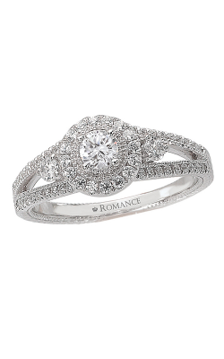 Romance Engagement Rings 118187-020S product image