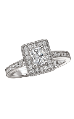 Romance Engagement Rings 118193-050S product image