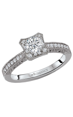 Romance Engagement ring 118246-040S product image
