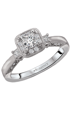 Romance Engagement Rings 118248-040S product image