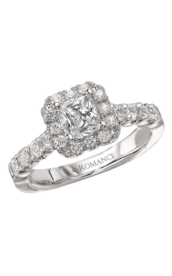 Romance Engagement Rings 118253-050S product image
