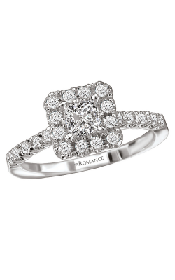 Romance Engagement Rings 118258-040S product image