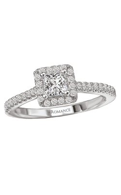 Romance Engagement Rings 118263-040S product image