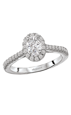 Romance Engagement Rings 118266-040S product image