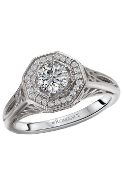 Romance Engagement ring 118288-040S product image