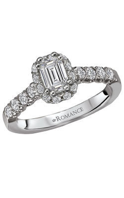 Romance Engagement Rings 118300-040S product image