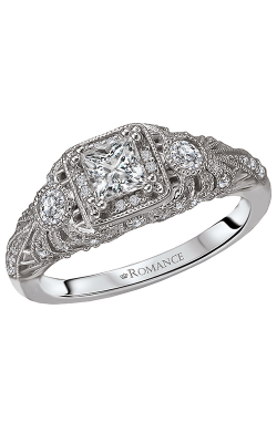 Romance Engagement Rings 118307-040S product image