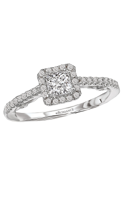 Romance Engagement Rings 118309-040S product image