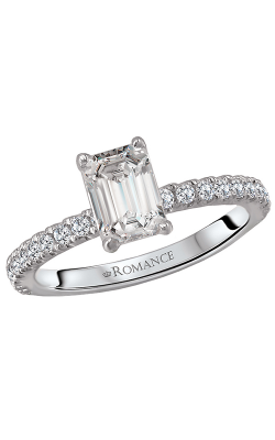 Romance Engagement Rings 119101-100 product image