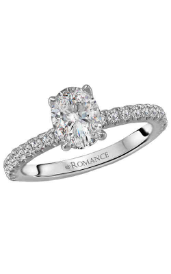 Romance Engagement Rings 119102-100 product image