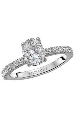 Romance Engagement Rings 119102-100 product image