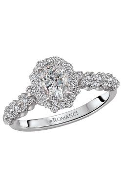 Romance Engagement Rings 119112-100 product image