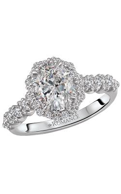 Romance Engagement Rings 119112-150 product image