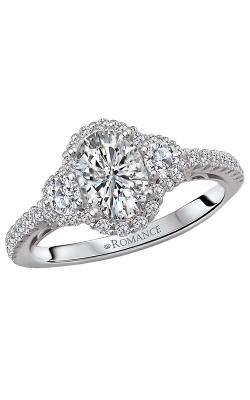 Romance Engagement Rings 119115-100 product image