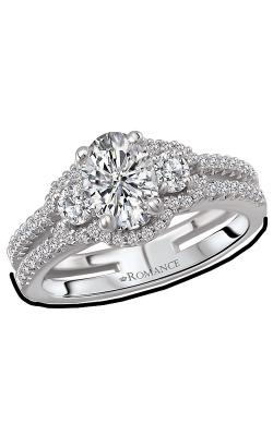 Romance Engagement Rings 119117-100 product image