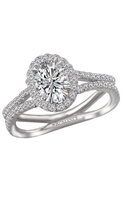 Romance Engagement Rings 119119-100 product image
