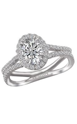 Romance Engagement Rings 119119-100 product image