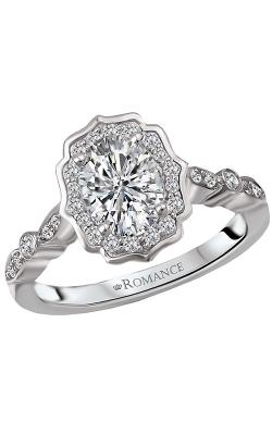 Romance Engagement Rings 119122-100 product image
