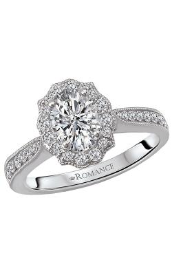Romance Engagement Rings 119126-100 product image