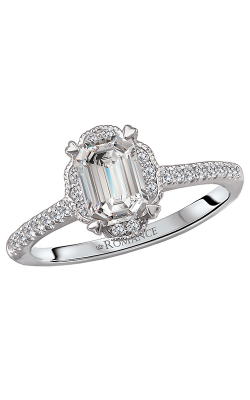 Romance Engagement Rings 119128-100 product image