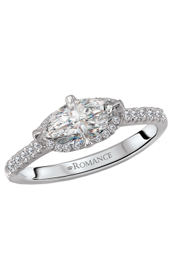 Romance Engagement Rings 119133-100 product image