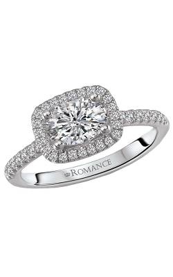 Romance Engagement Rings 119137-100 product image
