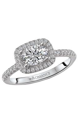 Romance Engagement Rings 119137-100 product image