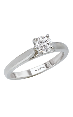 Romance Engagement Rings 118025-025 product image