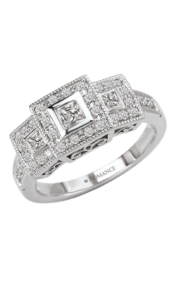 Romance Engagement Rings 118132-C product image