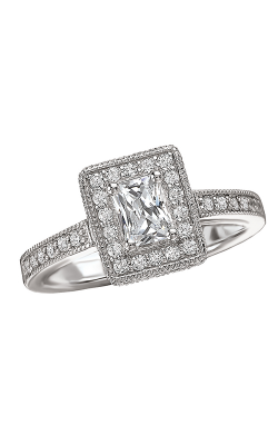 Romance Engagement Rings 118193-050C product image