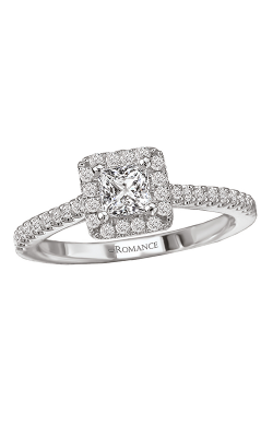 Romance Engagement Rings 118263-040C product image