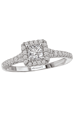 Romance Engagement Rings 118274-040C product image